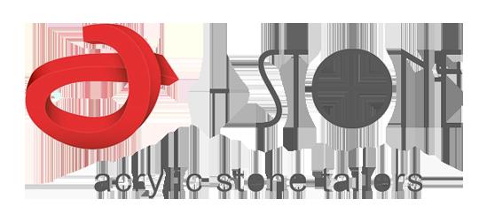 AStone____v2